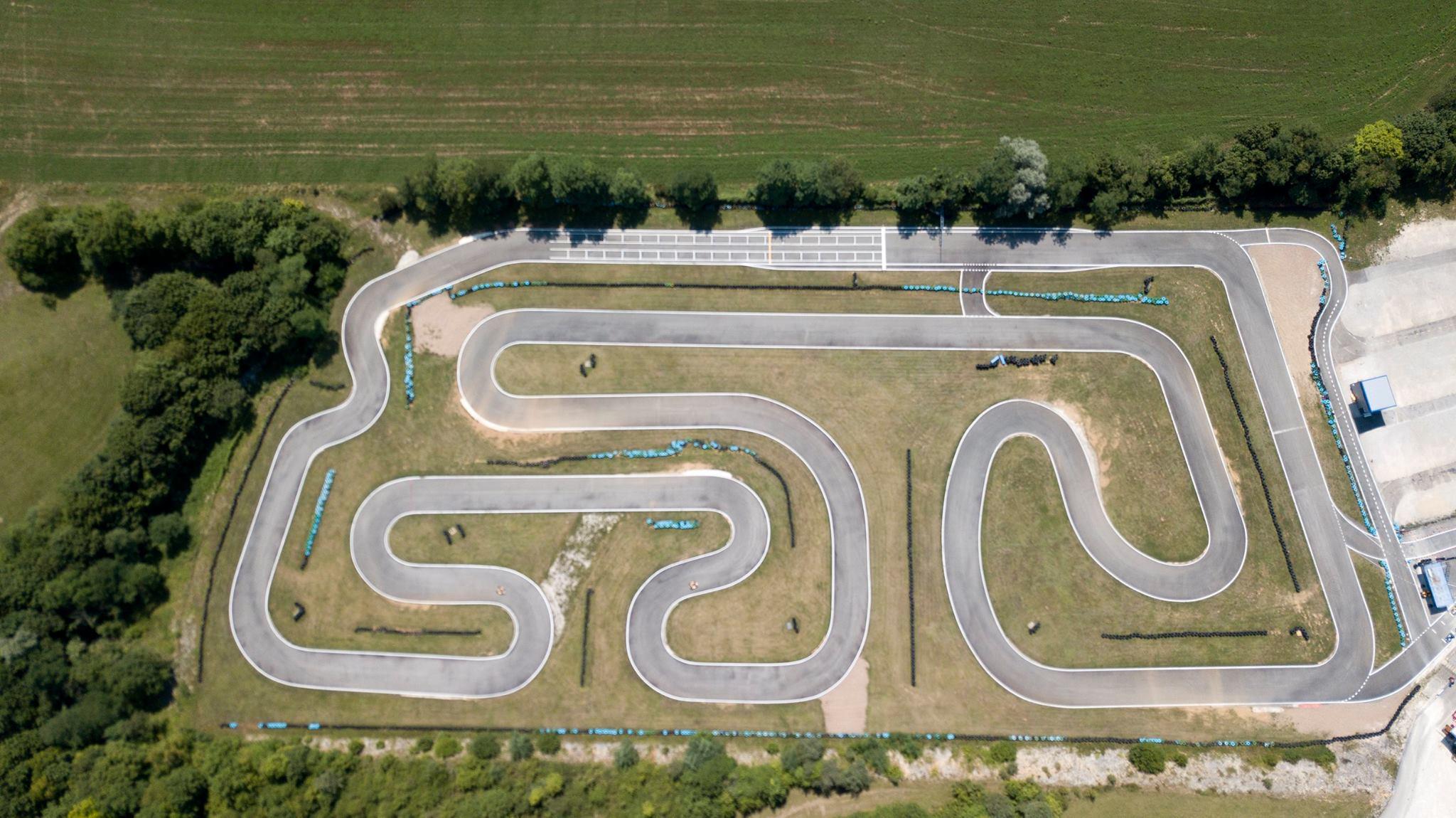 """Résultat de recherche d'images pour """"karting autoreille"""""""