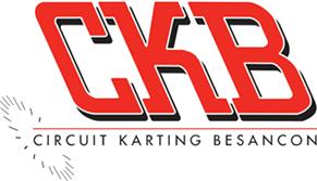 ⇒ CKB – Circuit Karting Besançon – Autoreille